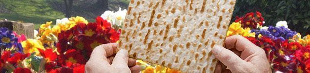 unleavened-bread-header