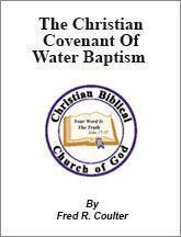 10-the christian convenant