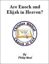2-Are-Enoch-and-Elijah
