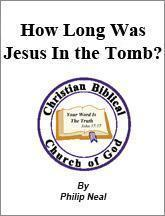 how-long-jesus-cover
