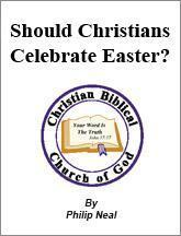 should-christians-easter-cover