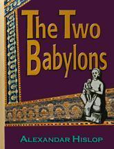 theTwoBabylons