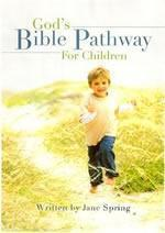 Cover Bible Pathway small