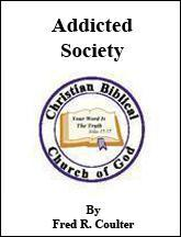addicted society cover2