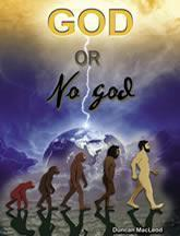 God or No God?